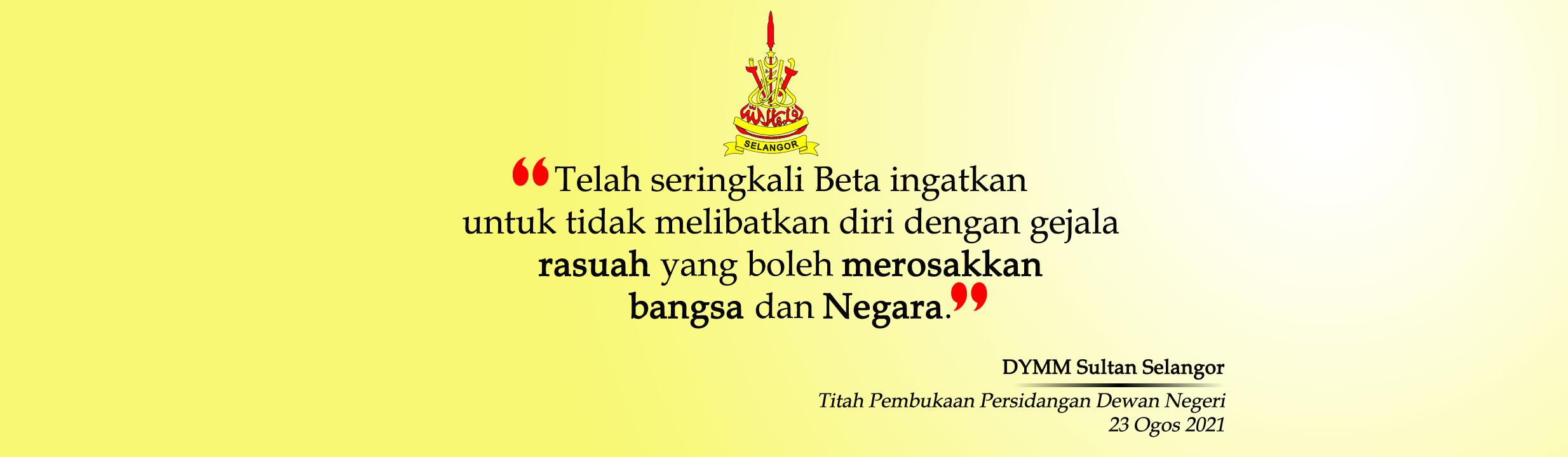 banner_titah_sultan